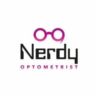 Nerdy Optometrist