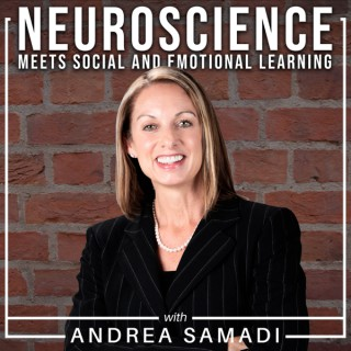 Neuroscience Meets Social and Emotional Learning