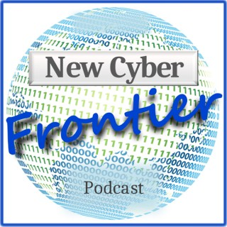 New Cyber Frontier