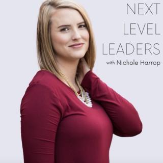 Next Level Leaders