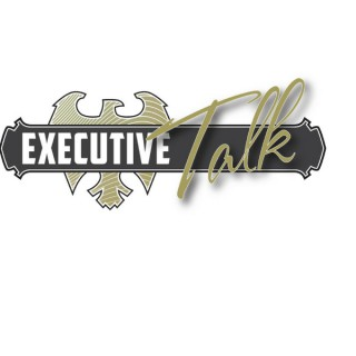 Executive Talk