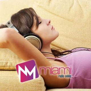 NMMiami.com