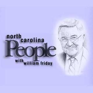 North Carolina People 2012-2013 | UNC-TV