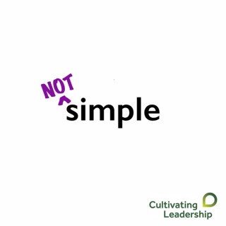 Not Simple