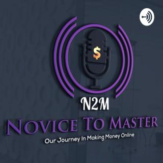 Novice to Master N2M