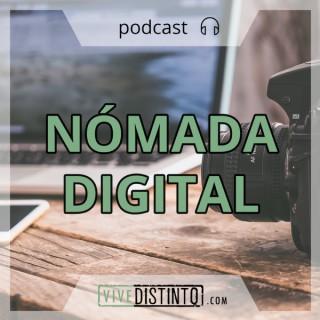 Nómada digital