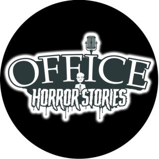 Office Horror Stories: True Workplace Nightmares