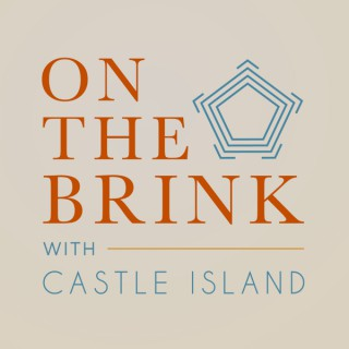 On The Brink with Castle Island
