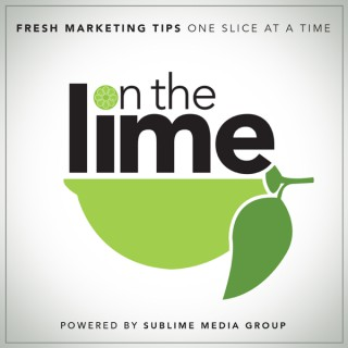 On The Lime