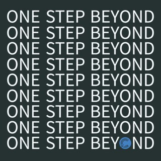 One Step Beyond: The Cadence Leadership Podcast