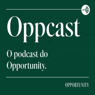 Oppcast