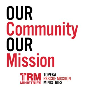 Our Community, Our Mission