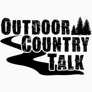 Outdoor Country Talk