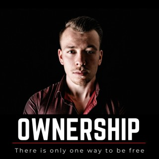 Ownership Podcast