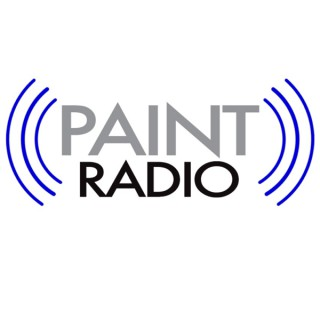 Paint Radio    American Painting Contractor