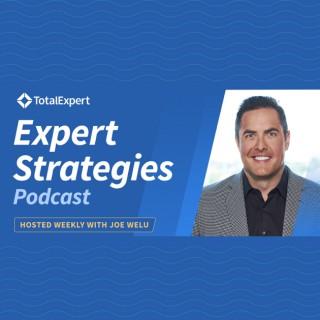 Expert Strategies