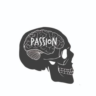 Passion Pod