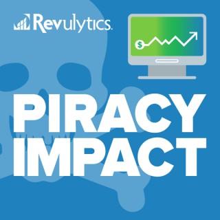 Piracy Impact Podcast