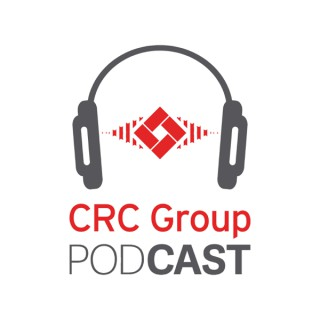 Placing You First Insurance Podcast by CRC Group