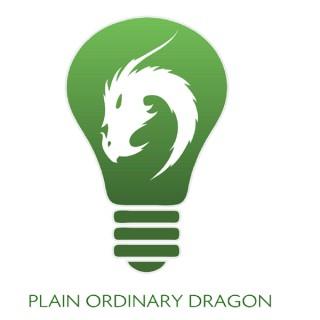 Plain Ordinary Dragon
