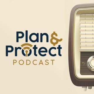 Plan & Protect