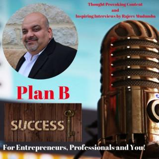 Plan B Success