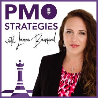 PMO Strategies