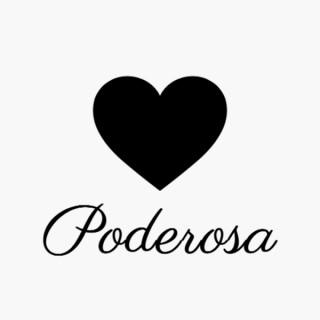 Poderosa Podcast