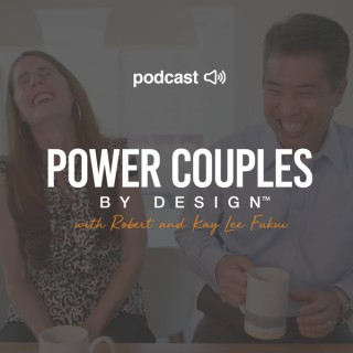 Power Couples by Design
