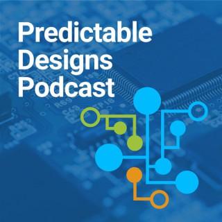 Predictable Designs Podcast