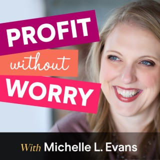 Profit Without Worry