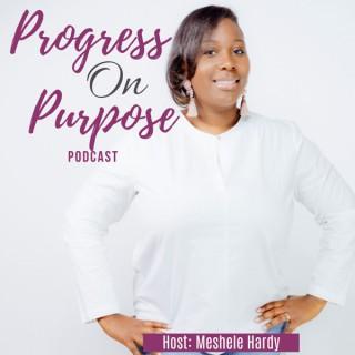 Progress on Purpose Podcast