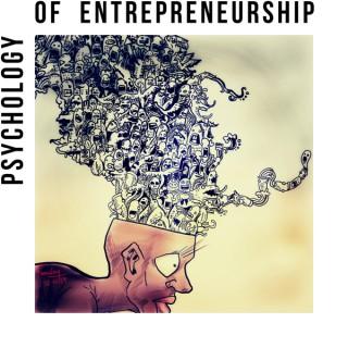 Psychology of Entrepreneurship