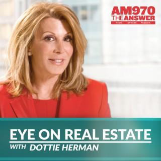 Eye On Real Estate