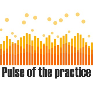 Pulse of the Practice