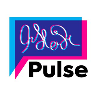 Pulse Podcaster Conecta Distinto