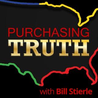 Purchasing Truth