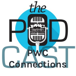 PWC Connections: The Podcast