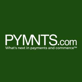 PYMNTS Podcasts