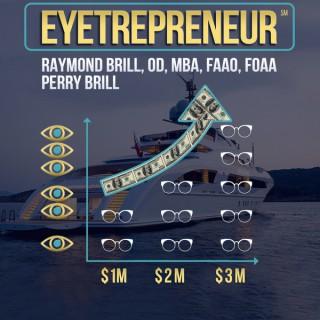 Eyetrepreneur
