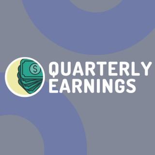 Quarterly Earnings