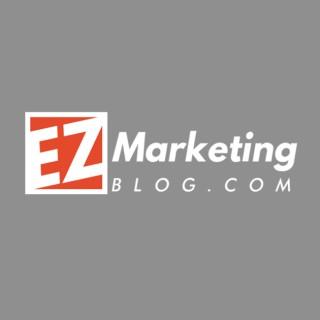 EZ Marketing Blog