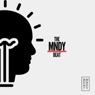 The Mndy Beat