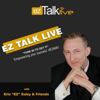 EZ Talk Live