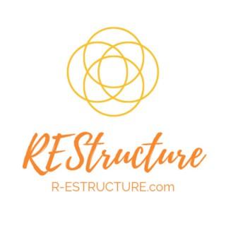 R-E Structure