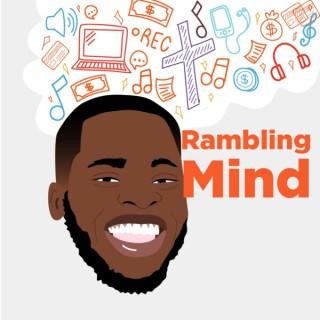 Rambling Mind