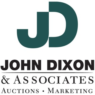 Real Estate Auction Roundtable