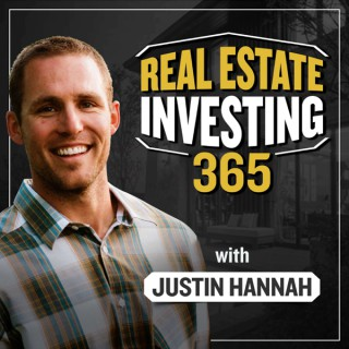 Real Estate Investing 365