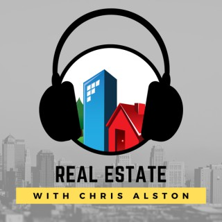 Real Estate with Chris Alston