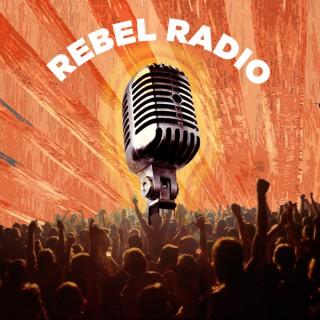 Rebel Radio